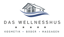 das-wellnesshus.de
